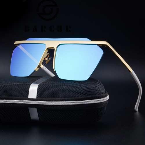 occhiali-da-dole-geometrici