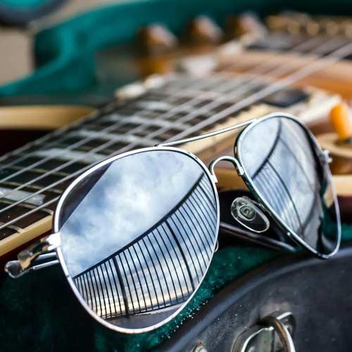 occhiali-da-sole-modello-aviator