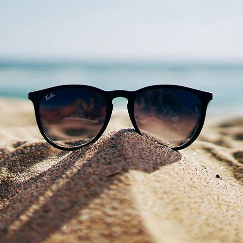occhiali-da-sole-rotondi