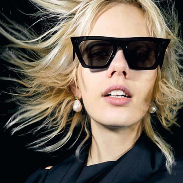 celine occhiali da sole e da vista