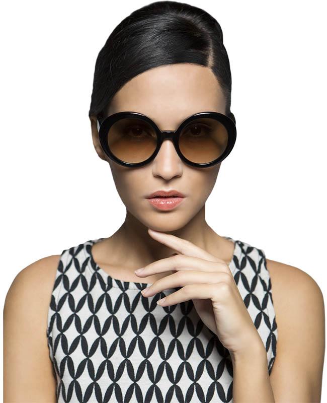 t eye m occhiali da sole
