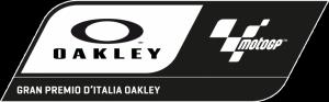 Concorso Oakley Motogp