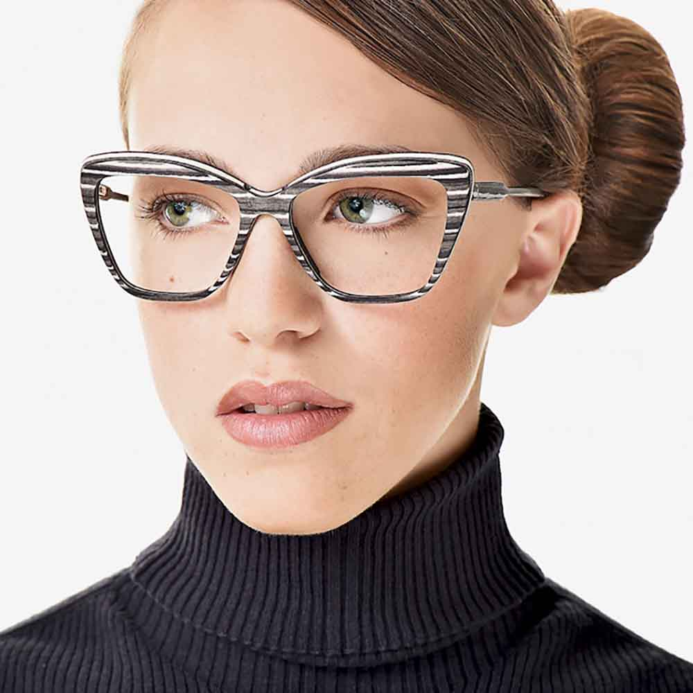 feb31 occhiali da sole e da vista