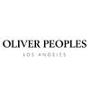 Oliver-Peoples-logo-DEF