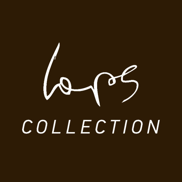 laps-collection-hover2