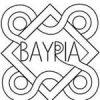 LOGO bayria