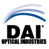 dai-optical-industries-ottica-mazzone-trani