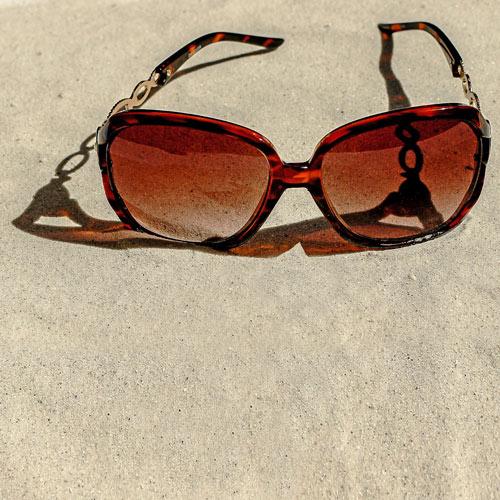 occhiali-da-sole-oversize
