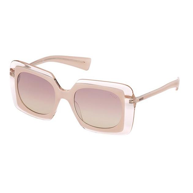 the best attitude 62350 5c9e6 emilio pucci occhiali da sole2 | Ottica Mazzone