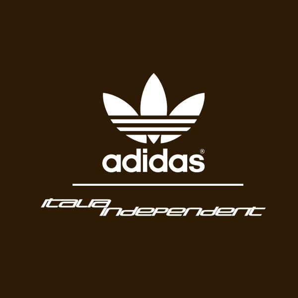 adidas-original-by-italia-independent-hover