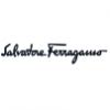 logo_ferragamo_sito