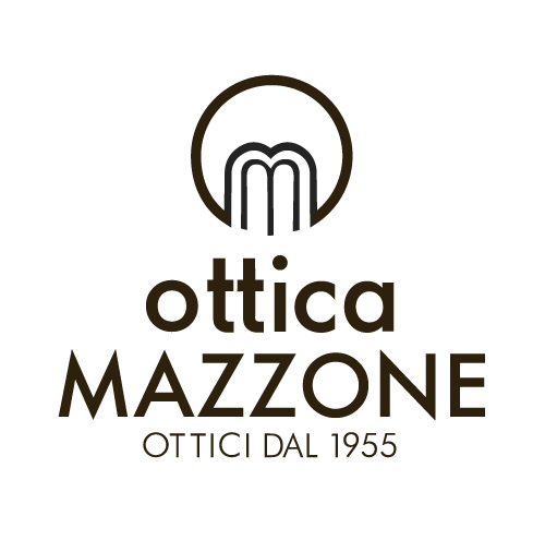 ottica-mazzone-logo-1