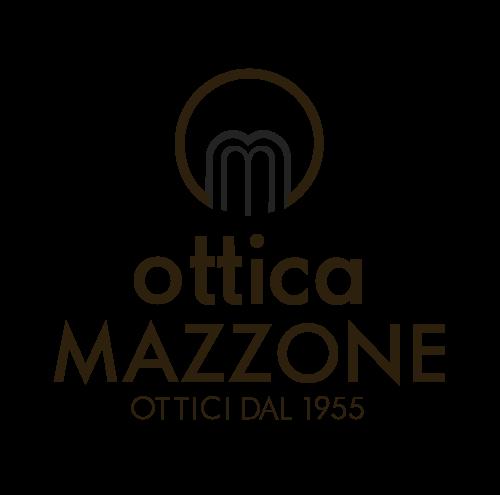 ottica-mazzone-logo-1