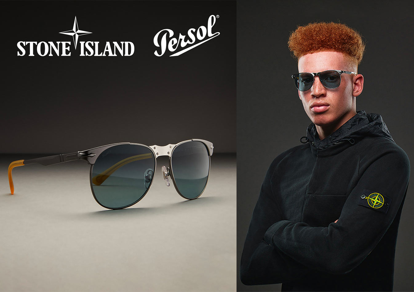 img_persol_news